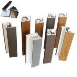 Anti pellicola UV del PVC per uso esterno
