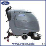 Strumentazione multifunzionale commerciale di pulizia del pavimento con l'alta qualità