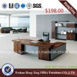 $198 حديث [أفّيس فورنيتثر] مكتب طاولة [أفّيس دسك] ([هإكس-5ن014])