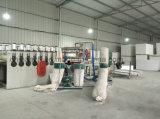 Tarjeta resistente de agua de la tarjeta de la espuma del PVC 3-18m m