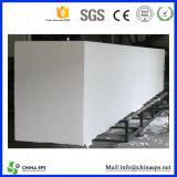 Certificat extensible bon marché E301/302/303/401/501 des briques ISO/SGS de polystyrène d'ENV