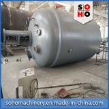 Reattore chimico per vinile Polimerization acrilico