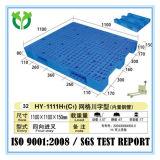паллет HDPE бегунков 1100*1100 3 для сбывания