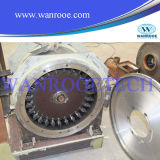 高品質PVCプラスチックPulverizer機械