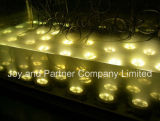 Montado Superficie 6W LED subacuática Fuente de Luz (JP94261)