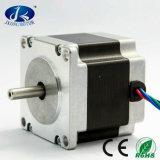 Tamaño del motor de pasos de NEMA8-NEMA52 para la impresora y la máquina del CNC