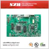 Sunthone Manufaturer OEM PCB及びPCBA