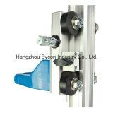VKP-120 Perceuse à diamant à vente chaude avec foreuse à talon vertical à vendre