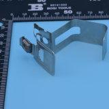タイプシート・メタルの製造を提供する金属の製作者