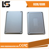 Aluminium anodisieren Druckguss-China-niedriger Preis-Produkt-Motorrad-Teile für YAMAHA Rx 115 Modell im China-Markt