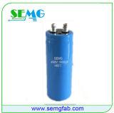 Alta qualidade super/capacitor RoHS 2.7V complacente 3000f do farad