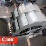 China Made Sand Washer/Sand Washing Machine mit CER Approval