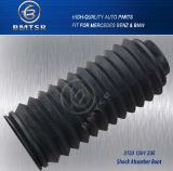 Vorderes Entwerfer-Gummiaufladungen Soem 31 33 1 091 235 E38