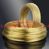 애완 동물 중국 (XS-132)에서 플라스틱 입히는 금속 와이어