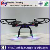 屋外のためのカメラとのリモート・コントロール無人機RC Quadcopter