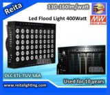 100W 200W 300W 720W 1500W 2000W LED Outdoor Luminaires
