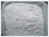 Melhor endurecedor SA2831 químico para revestimentos do pó do poliéster