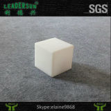 Mini LED lampe Ldx-C01 de cube en Leadersun