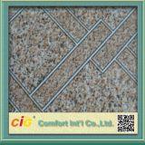 Popolare in PVC Flooring Covering del Sudamerica e dell'Africa Home