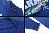 Sweater van de Jongens van Karen Autumn Gradient Color Eagle de Koele