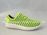Отдых резвится ботинки для людей (MST161184)