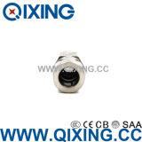 Приложения компрессора воздуха/быстро муфта