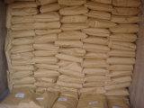 Puder des Qualitäts-Xanthan-Gummi-99% (CAS: 11138-66-2) mit freier Probe