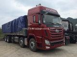 Caminhão da carga do caminhão do camião de Hyundai