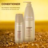 Champú de alimentación hidratante profundo del pelo de la reparación del champú del pelo del aceite del Argan