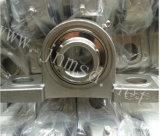 Rolamento barato, peças de automóvel, fora do rolamento de Spherecal (UC322)