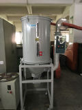 Animal de estimação de Orste que cristaliza o secador