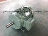 Мотор серии Y2 алюминиевый/трехфазный мотор индукции
