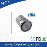 Mini cámara del coche de la visión nocturna universal del LED