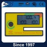 工場供給携帯用Ls162A伝達メートルの太陽フィルムのテスター