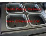 Máquina de empacotamento modificada da atmosfera da boa qualidade