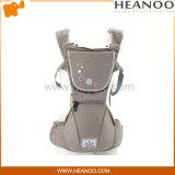Migliore sacchetto di elemento portante da portare della parte anteriore posteriore del bambino del supporto dell'infante appena nato