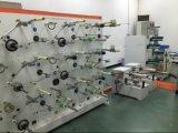 Pp verts ont émulsionné produit de Mylar très Anxis de bande de film pour Wire&Cable