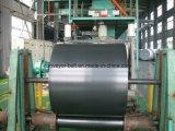 Резиновый конвейерная сделанная от Ep 300