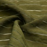 Ткань Dobby полиэфира рейона Nylon для верхних частей женщин