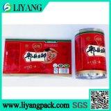 中国人の有名なブランド、熱伝達のフィルム