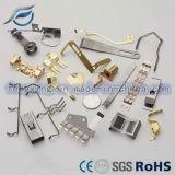 Strati di timbratura/premere/perforare dell'ottone