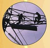 Interruttore di rottura di caricamento di Yfr16b-12D/T125-31.5j-Hv con la messa a terra della lama a massa