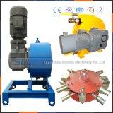 Pompa superiore di trasferimento dell'acqua calda di vendita calda larga di applicazione