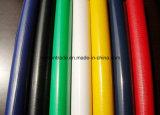 Tarps da vendere resistente a temperatura elevata della tela incatramata Tb072