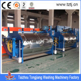jeans de la grande capacité 400kg/denim/vêtement/machine à laver de vêtements/machine industrielle de nettoyage