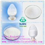 Sodio del fosfato di Prednisolone di alta qualità per il CAS antinfiammatorio 125-02-0