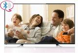 Usine professionnelle 15 17 19 les meilleur marché TÉLÉVISEUR LCD de 22 pouces, DEL TV, ventes chaudes