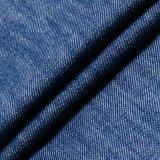 Baumwolldickflüssiges Polyester-Denim-Gewebe für Jeans