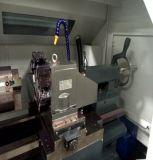 Tour de rotation en bois Jd32/Ck6132 de commande numérique par ordinateur