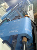 기계를 인쇄하는 Wenzhou 생성 직물 종이 PVC 스크린